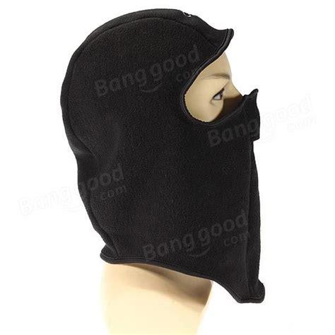 Balaclava Masker Skull Cap Alpinestars 1 winter fleece balaclava masks skull windproof helmet hat