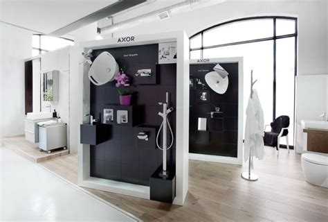 bathroom showrooms bedford 59 best images about new showroom concepts on pinterest