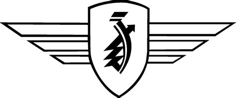 Motorradhersteller Embleme by Marken Authentic Play Gmbh Onlineshop