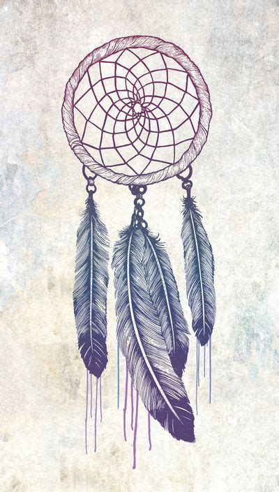 Dreamcatcher Single 1 one of my favorite images of a dreamcatcher these colors personal