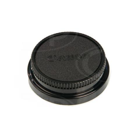 canon rear lens cap for b4 mount lenses canon p n bco