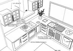 small kitchen cabinet layout ideas pictures afreakatheart small kitchen cabinet layout ideas pictures afreakatheart