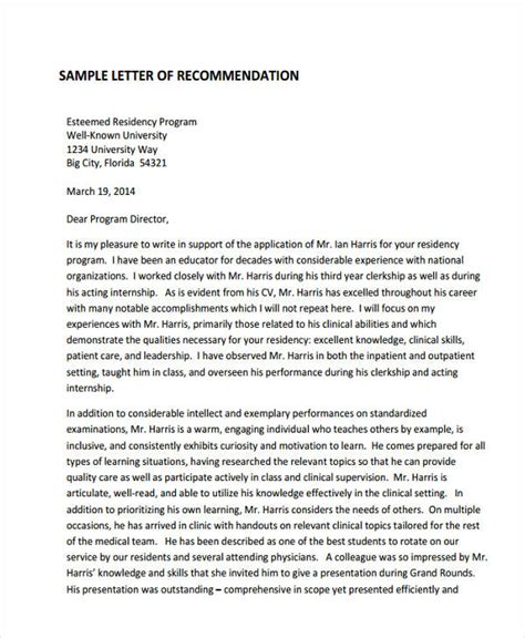 Recommendation Letter For Exchange Student sle recommendation letter for student exchange program