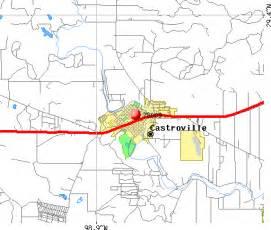 78009 zip code castroville profile homes
