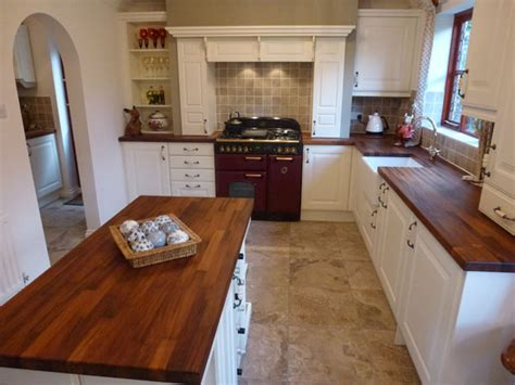 Top Kitchen Designers Uk finished kitchen showroom design service dibden