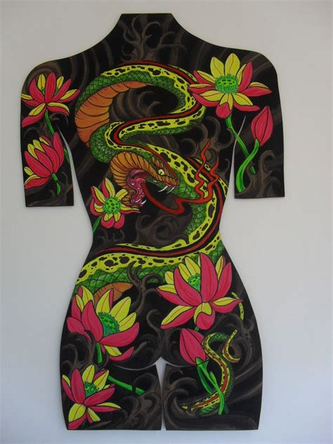 japanese bodysuit tattoo designs japanese suit drawing search