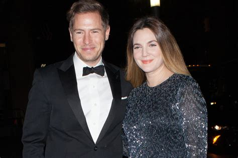 New Idea by Drew Barrymore And Will Kopelman Are Getting Divorced