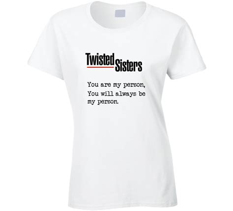 So Are You T Shirt grey s anatomy t shirt twisted t shirt you are my