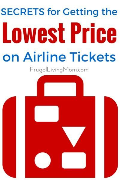 best 25 cheap flights ideas on cheap airlines cheap fly tickets and airfare