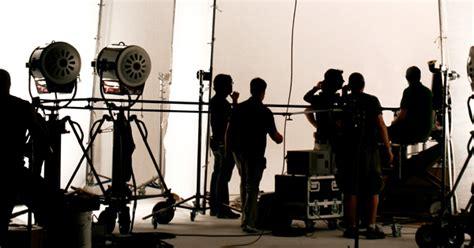 movie actor education acting school continuing education actingschools