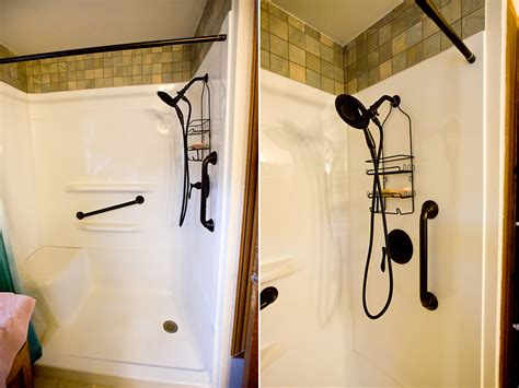 how to install a bathtub insert shower shoo box inserts bathtub insert for shower