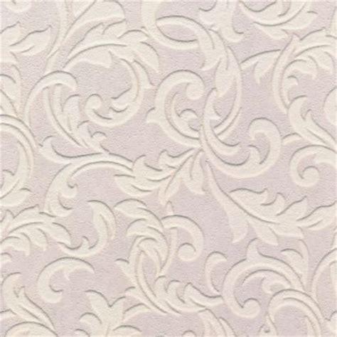 wallpaper for walls b q b q wallpaper 2017 grasscloth wallpaper