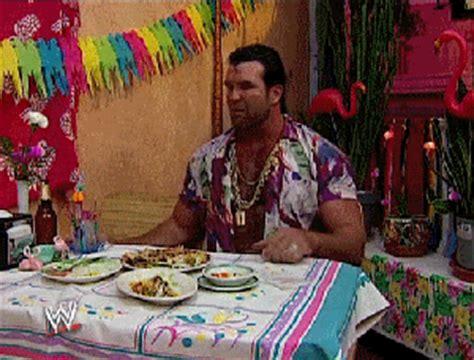 Razor Ramon Meme - sherdog movie club week 40 discussion the wrestler