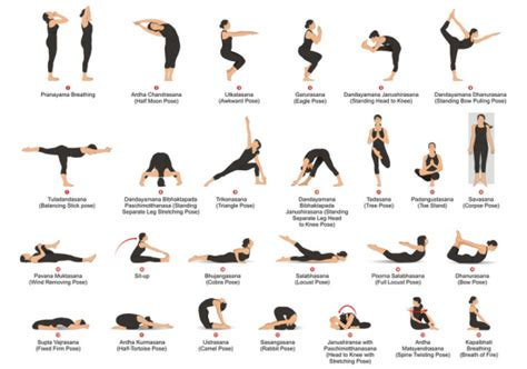 tutorial invertidas yoga get your yoga on 171 thesparkledsidewalk