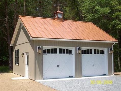 Garage And Sheds For Sale by Garage Stronger Metal Garages Ideas Garages Plans Metal