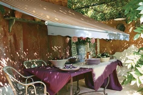 tende da sole como idea casa molteni tende tendaggi materassi veneziane