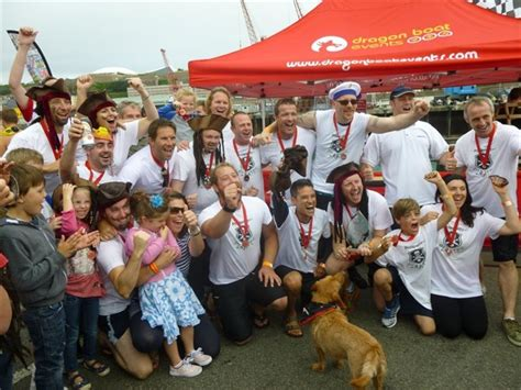 jersey hospice dragon boat racing how to win the jersey dragon boat race prosperity 24 7