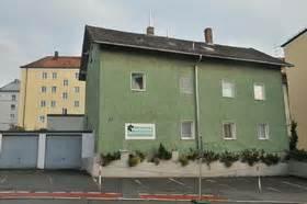 Blumenladen Passau by 1 September Passau Bahn Zeit Reise