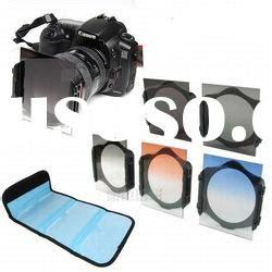 Square Lens Dor Cokin Tianya P Series Filter Holder tianya filter review tianya filter review
