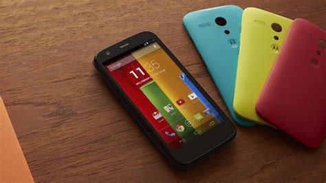 moto g review moto g review 1st still a great budget choice for