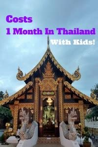 family friendly guide to chiang mai tieland to things to do in chiang mai with a family friendly
