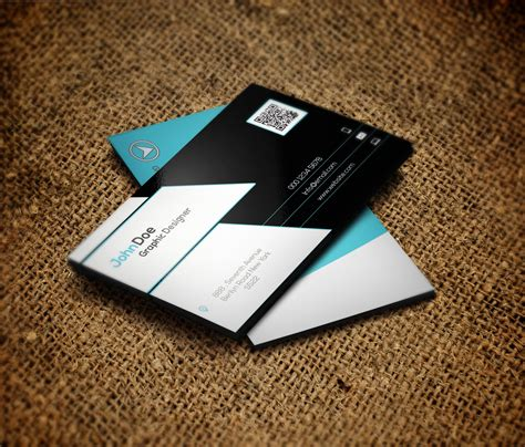 Free Graphic Design Templates For Business Cards by Business Cards Graphic Design Inspiration