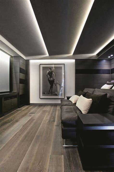 home lighting design pinterest best 25 gypsum ceiling ideas on pinterest ceiling
