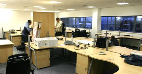 logic office furniture logica richardsons office furniture and supplies
