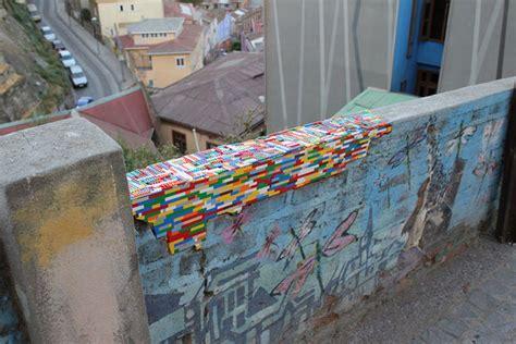 german artist heals  worlds crumbling buildings