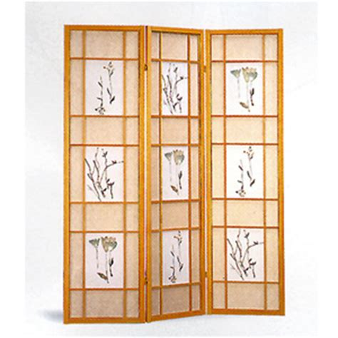 types of room dividers all types of screens partitions room dividers folding