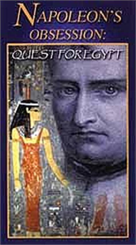 napoleon bonaparte biography pbs ancient egypt world history video links