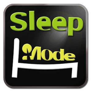 android sleep mode app sleep mode apk for kindle android apk apps for kindle