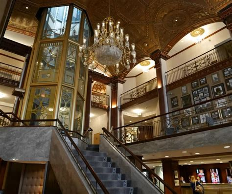 hotel with in room ri review of providence biltmore in providence rhode island