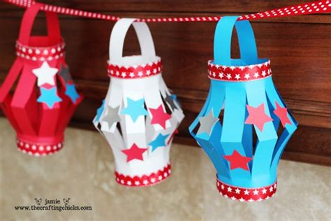 4th of july kid crafts 4th of july crafts for neafamily