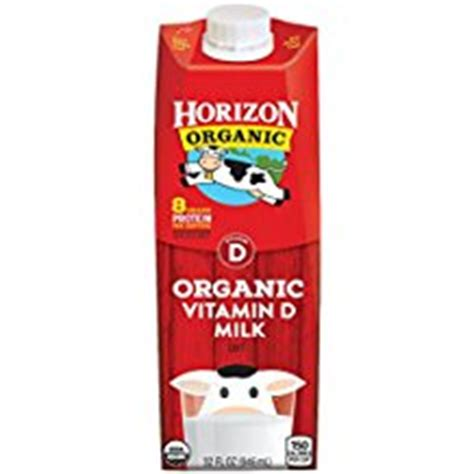 Where To Buy Shelf Stable Milk by Shelf Stable Milk Whole