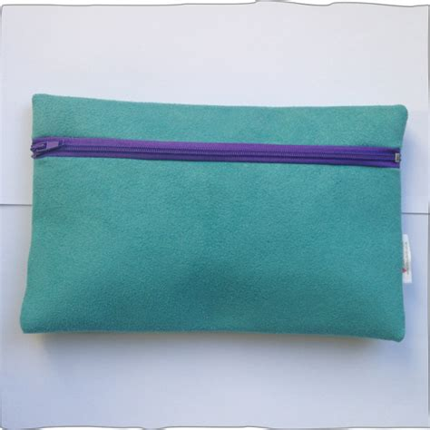 Handmade Pencil Cases - pencil handmade uk ethical kidz