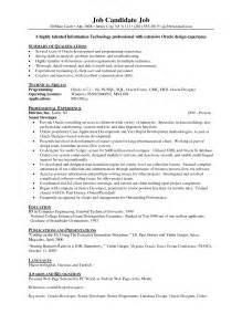 Ag Loan Officer Sle Resume by New Agricultural Loan Officer Sle Resume Resume Daily