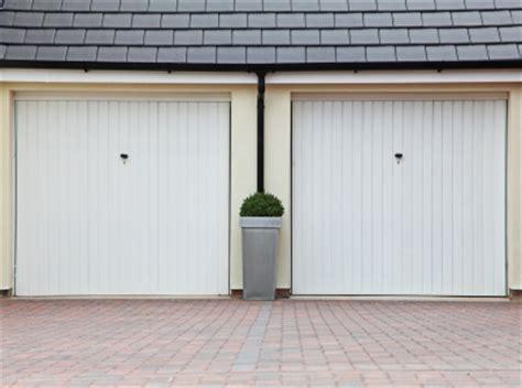 Different Styles Of Garage Doors by Garage Door Repair Talk Local