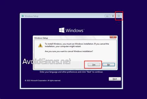 resetting windows user password how to reset windows 10 local user account password