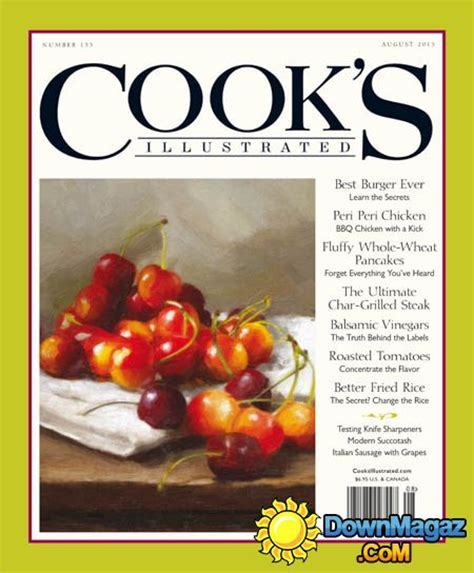 cook s illustrated cook s illustrated july august 2015 187 download pdf