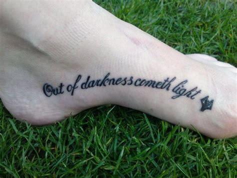 wolverhampton wanderers football tattoo on foot