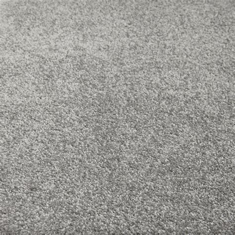 gray carpet sheridan saxony carpet carpets carpetright