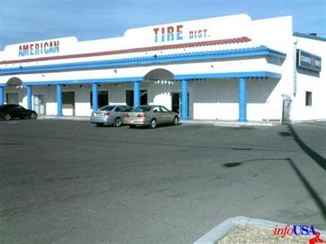 american tire distributors las vegas nv     tires