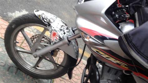 motosiklet jant temizleme youtube