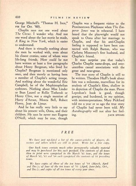 my biography charlie chaplin my autobiography charlie chaplin pdf free