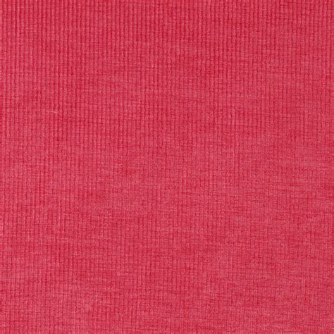 pink velvet fabric upholstery pink thin striped woven velvet upholstery fabric by the