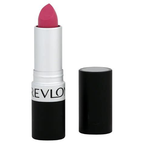 Lipstik Revlon Matte 009 upc 309971415067 revlon matte lipstick really 006 15 oz upcitemdb
