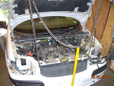 chevy ls engine diagram chevy ls firing order wiring