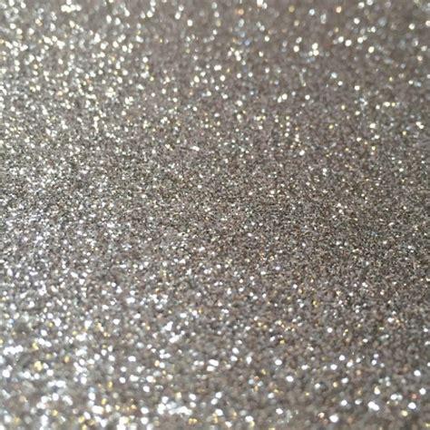 glitter wallpaper gunmetal glitter wallpaper shades of silver black silver