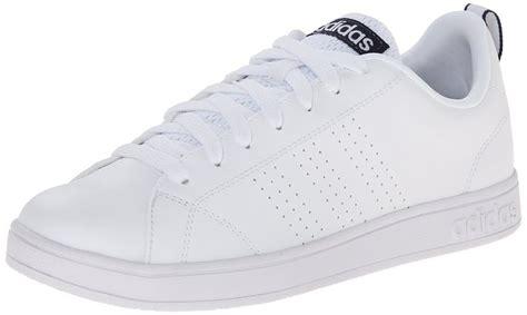 adidas neo white berwynmountainpresscouk